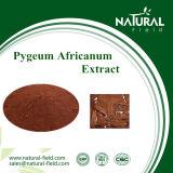 Pygeum Africanum P.E.