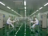 Medizinischer bakterieller Hydrophob Bacteri Sution Filter