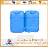 Silane Si-172 Vts-mim beta-methoxyethoxy) Silane de Vinyltri (