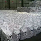 Ätzmittel Fabrik-Verkaufs-NaOH-/Soda
