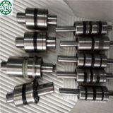 Le rotor de textile portant le rouleau ouvert complet complètent 76-3-7