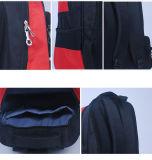 Paquets de sac pour l'école avec la courroie d'épaule
