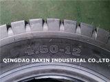 세발자전거 타이어 4.50-12 5.00-12