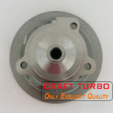 Carcaça de rolamento 5439-151-0010 para os Turbochargers Kp35 de refrigeração petróleo