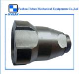 Luftlose Lack-Sprüher-Pumpen-Teile