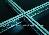 Крен штанги t формируя машину для главным образом решетки тройника и тройника креста