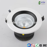 MAZORCA LED Downlight de Dimmable 20W de la alta calidad de Shenzhen con el CE SAA