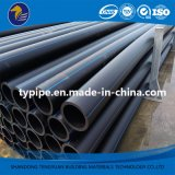 Berufshersteller-Plastikmit hoher schreibdichtepolyäthylen-Gefäß für Wasserversorgung