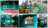 75L X (S) N Zerstreuungs-Kneter Mixier für Gummi und Plastik