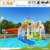 Casa do Aqua da casa profissional da água grande (MT/WP/WH1)