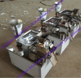 Automatic Chinese Dumpling Samosa Maker Making Machine