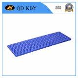 8mm Forllift 4-Way Dampproof Plastic Stackable Panel / Plastic Pallet
