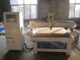 Vente chaude de la machine 1325 en bois professionnels de commande numérique par ordinateur de travail du bois en Inde