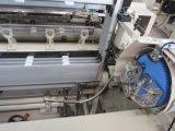 190-280 tear de alta velocidade de trabalho do jato de água da largura do Cm