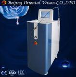 Nd YAG Laser-Fettabsaugung-schneller Gewicht-Verlust für Klinik-Gebrauch