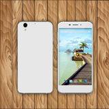 Новый Coming Смарт сотовый телефон 5,5-дюймовый IPS 1280 * 600 Quad Core Android 5.1 Dual SIM 4G мобильный телефон