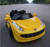 Paseo 2016 de los cabritos del cinturón de seguridad de la seguridad en el coche de bebé del coche