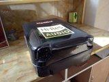 Случаи багажа печатной машины чемодана принтера несущей багажа