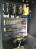 CNC 축융기 Xk715 CNC 수직 기계로 가공 센터