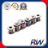 304 chaînes de rouleau d'acier inoxydable