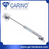 가구 (W506)를 위한 강철과 플라스틱 수압 승강기 가스 봄 문 지원 60n 80n 100n