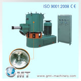 プラスチックMachine 2000L High Speed Heating Mixer