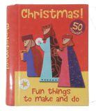 Libro de la impresión del W-O para los niños