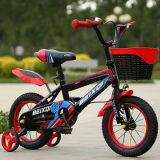 Il nuovo disegno scherza la bici dell'equilibrio/bici del bambino (NB-004)