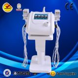 Лазер диода RF кавитации обратной связи 100% хороший Slimming машина красотки