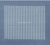 Heiße Fiberglas-materielle Wand-Alkali-Beständiges Ineinander greifen des Verkaufs-160G/M2