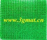 Горячая продавая искусственная циновка травы дерновины 2017 (3G-CM2213B)