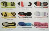 ЕВА Outsole для подошв Md Phylon ботинок спортов людей (ЕВА 7-12)