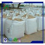 25kg 50kg pp. gesponnener Beutel für das Reis-Zuckerdüngemittel-Kleber-Sand-Verpacken