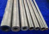 En10305標準精密鋼管および管
