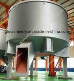 D pulsa Hydrapulper para la máquina de la fabricación de papel de la preparación de las existencias de papel