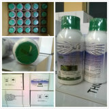 Penconazole 10%Ec, Hot Fungicide, Super, Factr