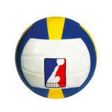 PU-Volleyball