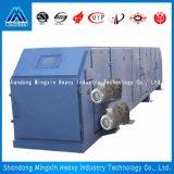 Tipo de pesagem Jycgc Alimentador de carvão totalmente fechado