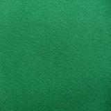Moquette non tessuta di Exhition della pianura del poliestere di tappeto rosso