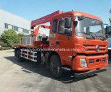 Dongfeng 6t Straßensperre-Abbau-LKW-Preis