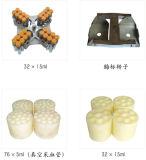 Пол Ht-0182 Tl5r стоя низкоскоростная медицинская Refrigerated центробежка