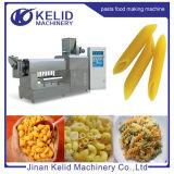 Neuer Zustands-industrielle Teigwaren-Maschine