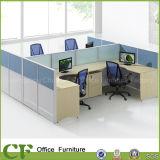 2014新しいデザイン税関事務所の壁の区分