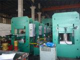 Imprensa Vulcanizing/imprensa hidráulica de borracha (XLB-D750X850/1.60MN)