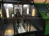 Outil désassemblant d'injecteur de Heui/Eui pour Volvo/injecteur de C-Ummins