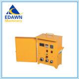 Máquina da solda por fusão da extremidade do soldador da extremidade da tubulação do HDPE da alta qualidade 2016