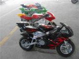 250W Электрический Pocket Bike, Дети электрический скутер 24В (ET-pr204)