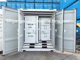 Недорогой и высокомарочный контейнер комплекта 6FT/7FT/8FT/9FT/10FT Hc миниый