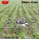 Pulvérisateur de collecte de bourdon pour le charbon de la Chine d'agriculture