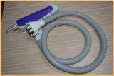 Bewegliche q-Schalter-Laser-Tätowierung-Ausbau-Maschine